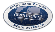 Right Hand of God - Media Outreach