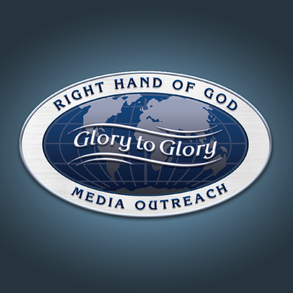 Right Hand of God Media