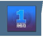 Popular Singles