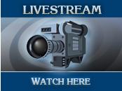livestream_over