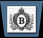 The Benjamin Inheritance