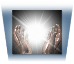Right Hand of God – Special Prayers