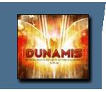 Creative Dunamis Power