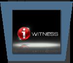 The Corporate Eyewitness