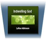 The Indwelling God