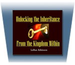 Unlocking the Inheritance Within
