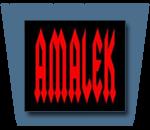 Amalek – Enemy of Inheritance
