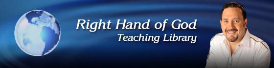 Teaching-Library